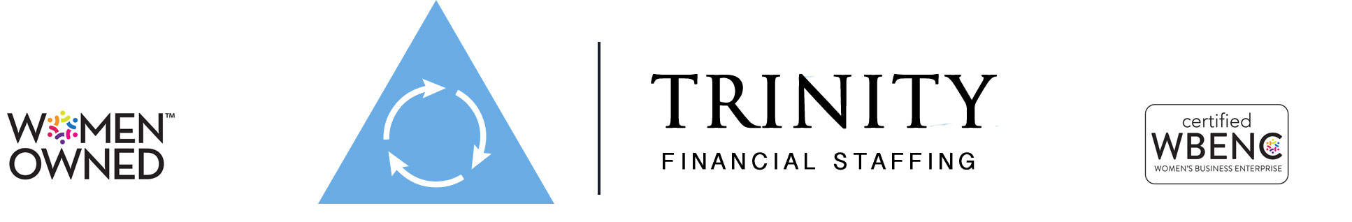 Trinity Financial Staffing